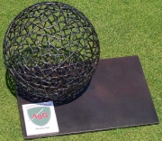 Golfpokal - Golf im Schulsport