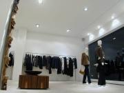 Beleuchtungsplanung für Di Caro - Woman- in Braunschweig