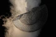 doppelwandige Schale Centauri