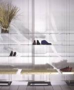 Geschäftseinrichtung - evolution in shoes