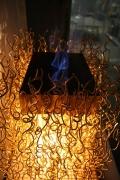 Feuerstelle mit Bioethanol vom Allerfeinsten