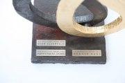 Gastropodium Award 2010, Preisträger Werner Buss