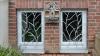 Astgitter. Das Schmuckelement für Ihr Fenster