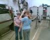 Girlsday 2007 - Mädchen im Atelier