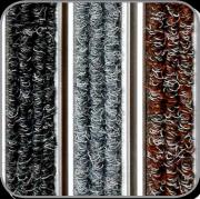Fußmatte mögliche Farben Clean Ryps