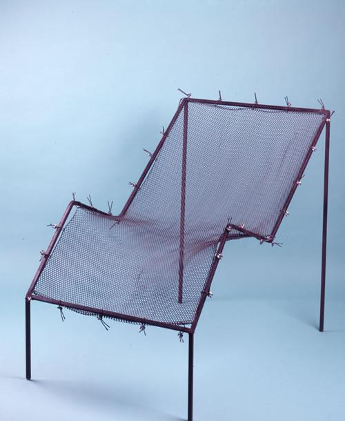 Stuhl - Hammock Chair