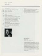 5. Triennale Zeitgenössisches deutsches Kunsthandwerk