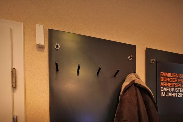 die garderobe hildesheim badm bel 2017. Black Bedroom Furniture Sets. Home Design Ideas