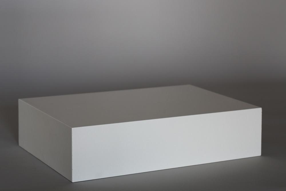 podest zur befestigung an einer wand. Black Bedroom Furniture Sets. Home Design Ideas