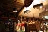Restaurant im Mullewapp