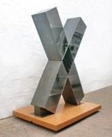 X Regal für das Gymnasium Andreanum in Hildesheim